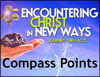 Encounter Compass Pts graphic