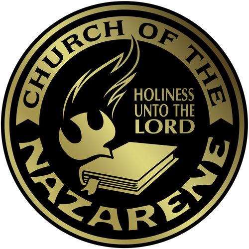 Church_of_the_Nazarene_Seal[1]