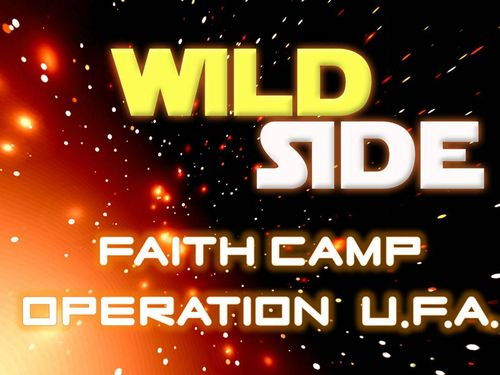 Ws faith camp op ufa