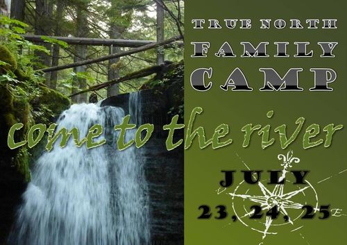 Family camp 2010 design no reflection