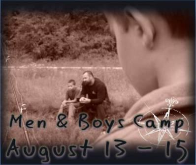 Men & boys camp graphic 2010 20