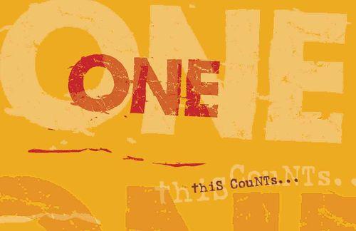 ONE web
