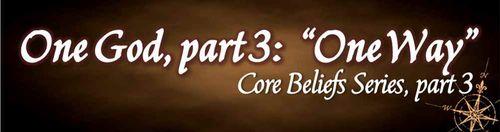 Core Belief 3 web