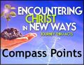 Encounter Compass Pts graphic c