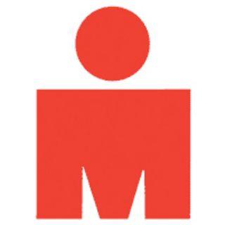 Ironman-logo_002