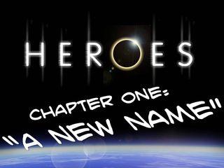 Heroeschap1newname