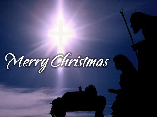 Merry Christmas 2010 wt web