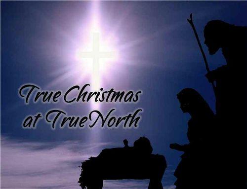 Christmas 2010 web