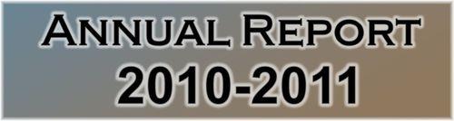 Annual report web