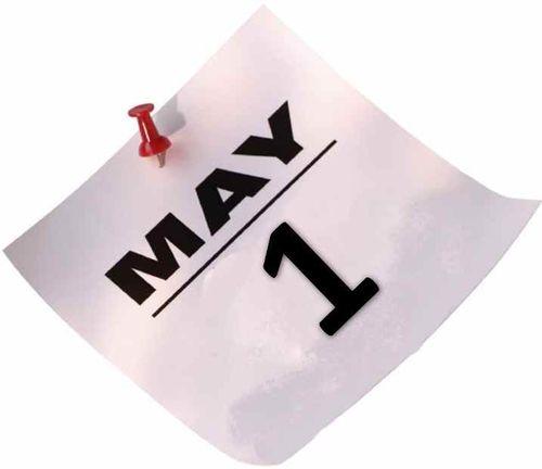 May 1 web