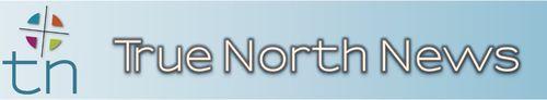 2011 Masthead new logo web