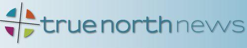 New TN News logo 2011
