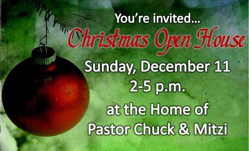 Christmas Open House 2011 web