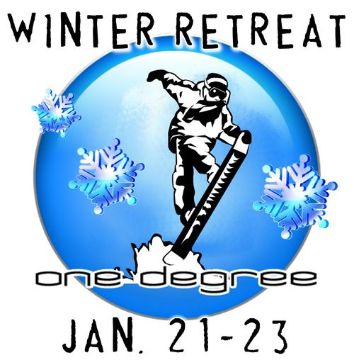 Winter Retreat 2012