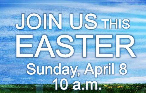 Easter 2012 web